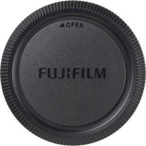 fujifilm-gehaeusedeckel-16389795