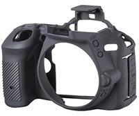 Walimex pro easyCover Nikon D5500D5600