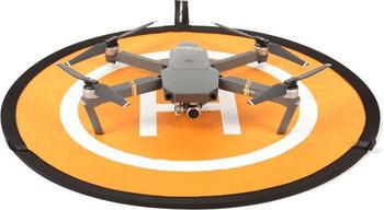 PGYTECH Landeplatz M 55cm für Drohnen Universal