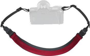 OP/Tech USA 3801332 Digitalkamera Schwarz