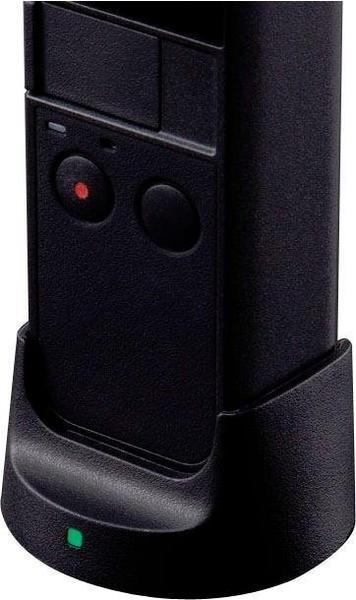 DJI Osmo Pocket Wireless Module
