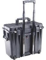 peli-outdoor-koffer-1440-34l-b-x-h-x-t-500-x-457-x-305mm-schwarz-1440-000-110e