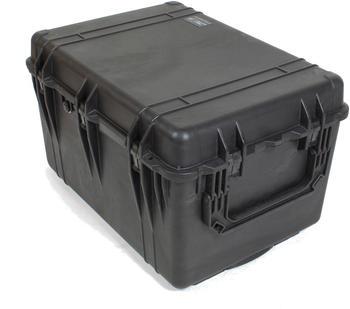 peli-outdoor-koffer-1660-161l-b-x-h-x-t-800-x-483-x-581mm-schwarz-1660-020-110e