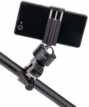 doerr-foto-befestigungs-set-smart-holder-kit-3-teilig-fuer-smartphone-380432