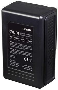 doerr-compact-v-mount-li-ion-akku-cvl-98-148v-98wh