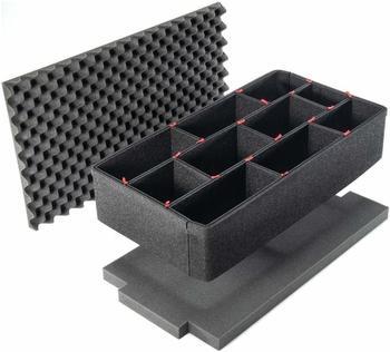 peli-case-1510-trekpak-einteilungssystem-trennwandsystem-trennwand-set