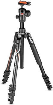 manfrotto-befree-advanced-qpl-fuer-sony-alpha-kameras