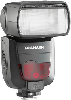 cullmann-culight-fr-60f-fuer-fujifilm