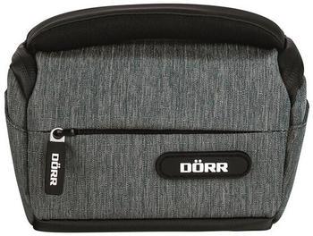 doerr-motion-beuteltasche-schwarz-grau