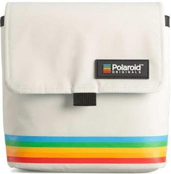 Polaroid Box (004757)