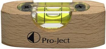 pro-ject-level-it