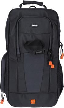 rollei-fotoliner-sling-sling-case