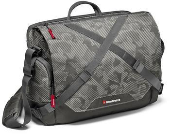 manfrotto-noreg-messengertasche-30-bmb