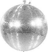 eurolite-mirror-ball-40cm-multi-400-x-400-x-400-mm-42109230