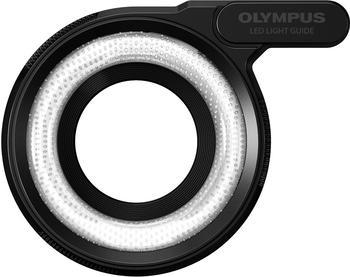 olympus-lg-1-led-lichtleiteraufsatz-fuer-tg-1-2-3-4