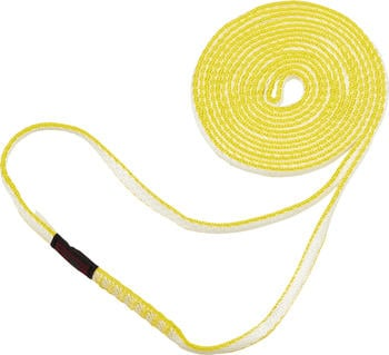 mammut-contact-sling-80-bandschlinge-yellow