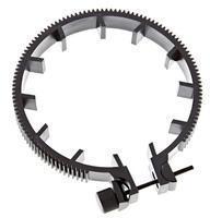 DJI Focus - Lens Gear Ring (80mm)