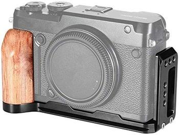 smallrig-l-bracket-for-fujifilm-gfx-50r-apl2339