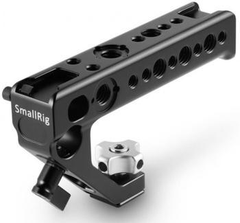 smallrig-2094-kamera-montagezubehoer-griff