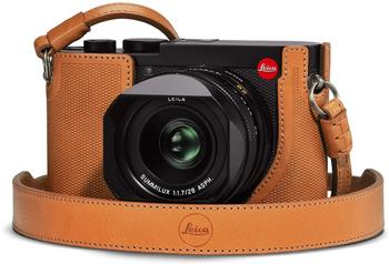 leica-q2-carrying-strap-bruin