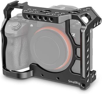 smallrig-ccs2416-kamerabox-1-4-zoll-schwarz
