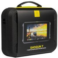 Atomos Shogun 7 Accessory Kit