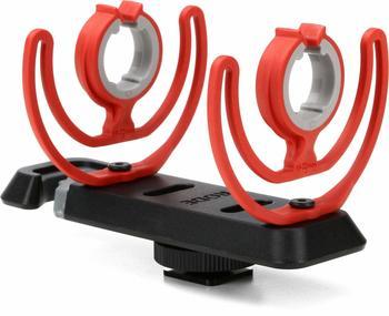 rode-sm3-r-elastische-mikrofonaufhaengung-zur-kamera