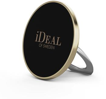 iDeal Of Sweden iDEAL Magnetic Ring Mount