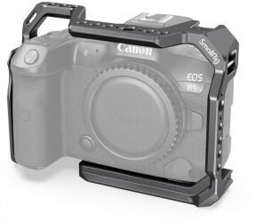 smallrig-2982-cage-fuer-canon-eos-r5-r6