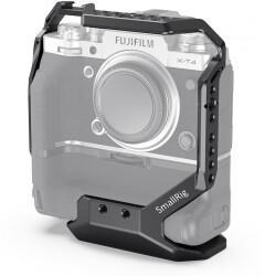 smallrig-ccf2810-cage-fuer-fujifilm-x-t4-mit-vertikalem-batterie-griff