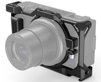 smallrig-cage-mit-holzhandgriff-fuer-sony-zv1-kamera