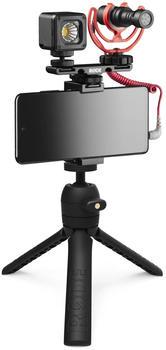 rode-vlogger-kit-universal
