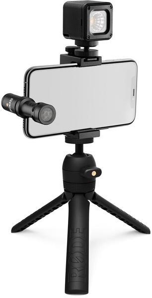 Rode Vlogger Kit USB-C