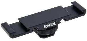 rode-dcs-1-dual-blitzschuhadapter