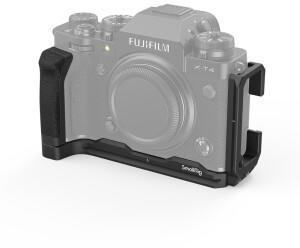 smallrig-2812-kamerahalterung