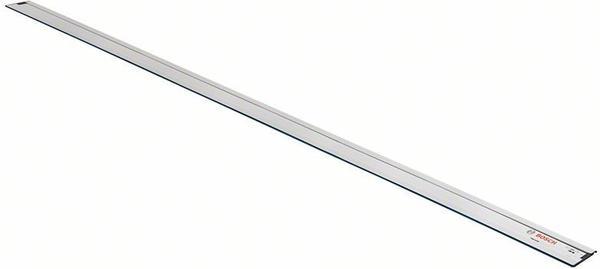 Bosch FSN 3100 Professional (1600Z00008)