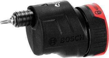Bosch Exzenteraufsatz GEA FC2 (1 600 A00 1SJ)