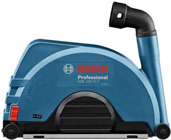 Bosch Absaughaube GDE 230 FC-T