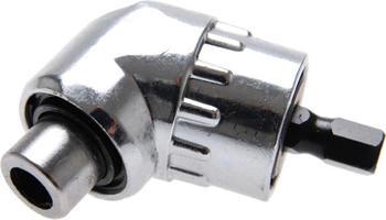 Kraftmann BGS 4846 Winkel-Vorsatz