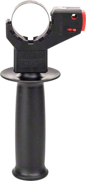 Bosch Handgriff für Schlagbohrmaschine (2 602 025 147)
