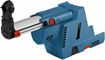 Bosch GDE 18V-16 Professional