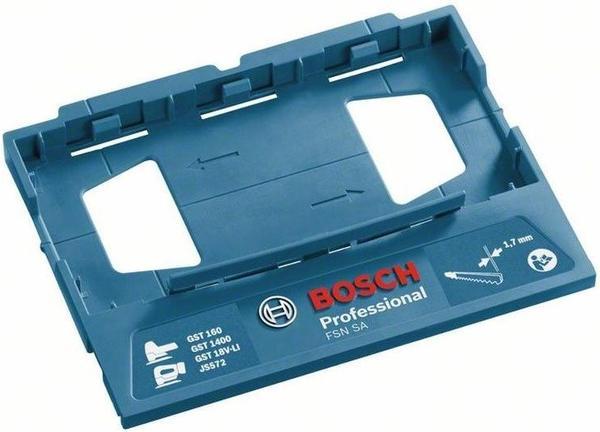 Bosch FSN SA Professional (1600A001FS)