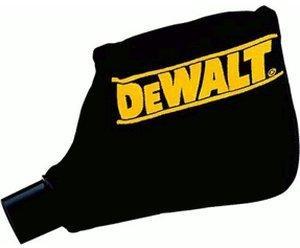 DeWalt DE7053