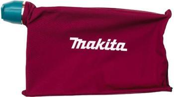 Makita 192268-3