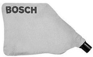 Bosch GFF Gewebestaubbeutel (3 605 411 003)