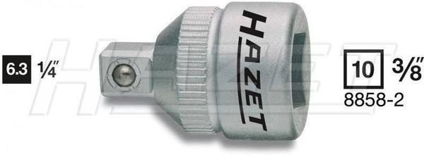 Hazet Adapter (8858-2)