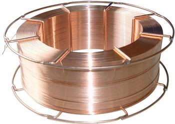 Güde Schutzgas Schweißdraht SG-2 0,8 mm 15kg