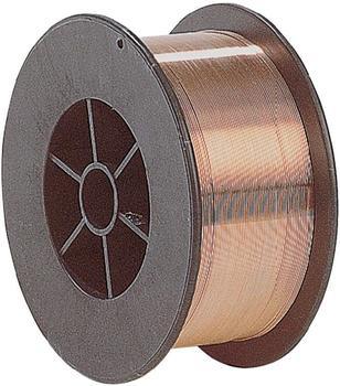 Einhell Schweissdraht 0,6mm 0,6kg CrNi (15.767.20)