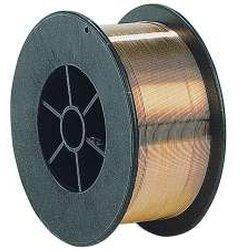 Einhell Schweißdraht SG-2 0,6mm 0,8kg Stahl (15.767.00)