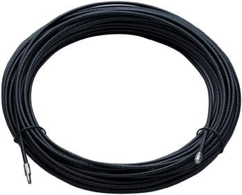 Cimco Einzieh-Spirale EFLEX 30m (140050)